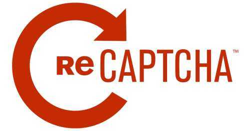 Say no to captcha