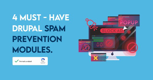 SpamProtection