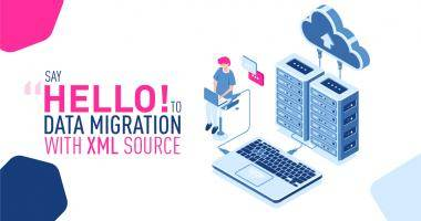 Migration XML Source